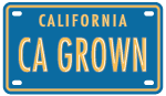ca_grown